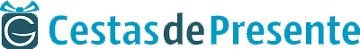 GiftBasketsOverseas.com Logo