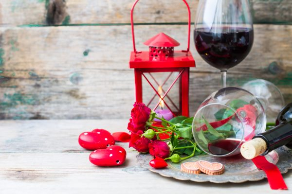 Love-Yourself-on-Valentines-Day-Have-a-glass-of-wine-600x399